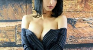 Escorts in Kolkata – Escorts Service in Kolkata