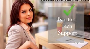 How to set up Norton Security to keep your device protected and secure?