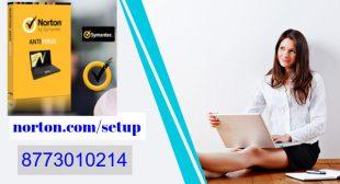 Norton Setup – Enter Product Key – www.norton.com/setup