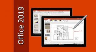 Office setup | office.com/setup | office setup product key