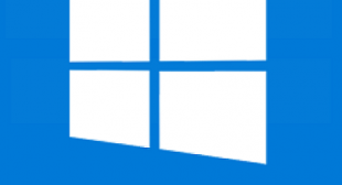 How To Close Open Apps In Windows 10