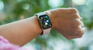 How to Send Messages from Your Apple Watch