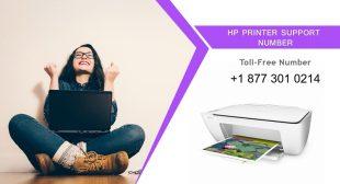 Fix HP Printer Technical Problem