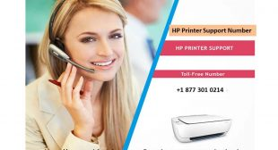 Get Quick Hp Printer Support Services