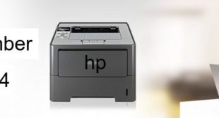 How to fix Instantly HP Printers Bugs?