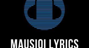 https://mausiqi-lyrics.blogspot.com/2019/05/turpeya-lyrics-salman-khan-bharat.html