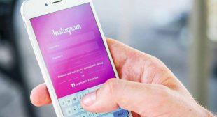 5 Best Instagram Repost Apps in 2019
