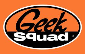 Best Buy Geek Squad – Geek Squad