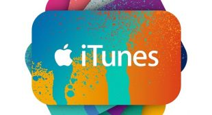 Want to Cancel a Pre-Order on iTunes? Know How to Do it