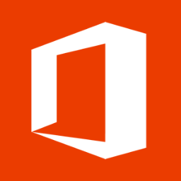Office.com/setup – Download and Install Office – www.office.com/setup