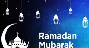 Ramadan Eid Status For Whatsapp In Hindi – MovieHungama