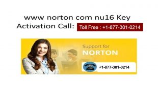 Norton.com/setup – Just follow easy ways and get successful setup in your pc