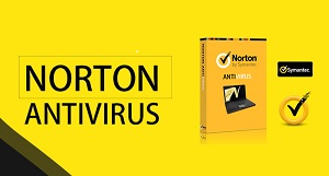 www.Norton.com/Setup | Enter Norton Key | Norton/Setup