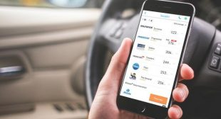 5 Best Used and New Car Buying Apps