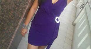 Celebrity Escorts Ruhana Hazra | Independent escorts Girl in Kolkata