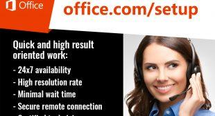 office.com/setup
