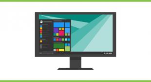 Troubleshoot Windows 10 Automatic Repair Loop Issue