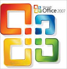www.office.com/setup | Enter Product  Key
