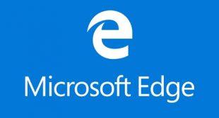 How to Resolve Microsoft Edge Refreshing Itself Error