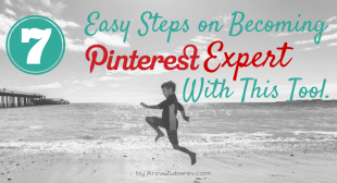 How to Get Familiarized with Pinterest? – Norton Setup