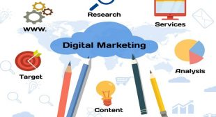 Create a truly flexible digital marketing strategy