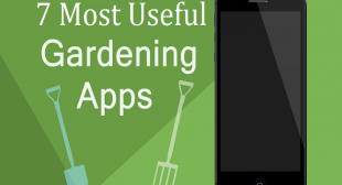 7 Most Useful Gardening Apps Available in 2019 – norton.com/setup