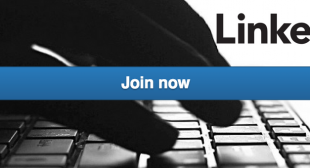 How to Sign Up For LinkedIn Account?