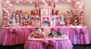 https://www.scoop.it/topic/rihansheve-n-planner/p/4108884013/2019/07/09/birthday-party-kitty-party-theme