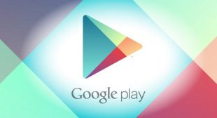 How to Fix Google Play Store Problems