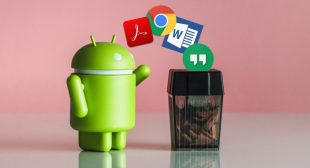 How to Optimize Apps on Android?