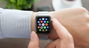 How to Turn On Auto Lock on Your Apple Watch
