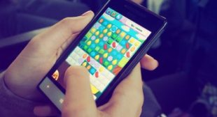 How to Transfer Candy Crush Progress to a New Phone