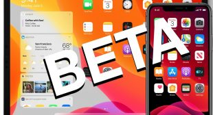 iOS 13 and iPadOS: Joining Beta and Everything Else You Need to Know