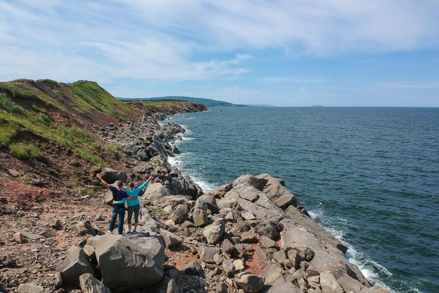 Exploring Nova Scotia: Our Experience On Canada's East Coast