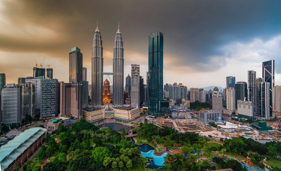 21 Things To Do in Kuala Lumpur: Malaysia's Buzzing Capital