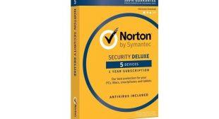 www.norton.com/Setup – Activate Norton With Product Key – Norton setup
