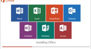 www.Office.com/setup   Enter Your Product Key   OFFICE-SETUP