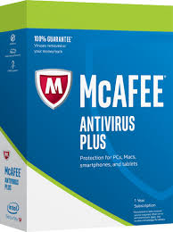 www.McAfee.com/Activate | Enter your 25-digit activation code