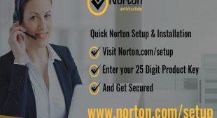 Norton.com/setup | www.norton.com/setup | norton setup product key