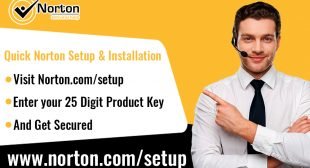 norton.com/setup | Redeem Norton Activation Key & Setup Norton