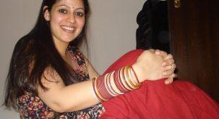 Bengali Call Girls in Kolkata Female Escorts Service :: Jenny gupta
