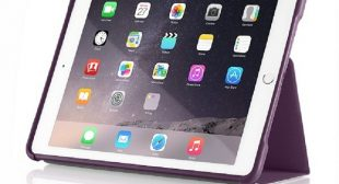How to Troubleshoot Apps Not Downloading from App Store Issue in iPad Air 2019
