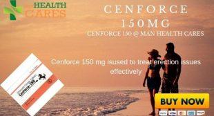 Cenforce 150   Buy Cenforce 150 mg USA Online   Cenforce 150 Reviews