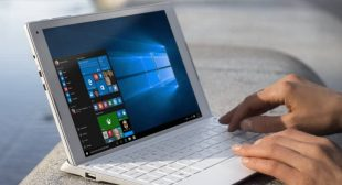 How to Prevent Windows Defender to Interrupt in Installation – mcafee.com/activate