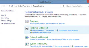 How to Troubleshoot No Sound Issues on Your Windows 10 PC?