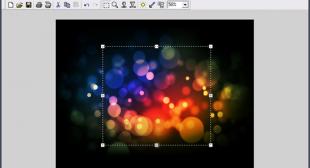 How to Use Microsoft Photo Editor?