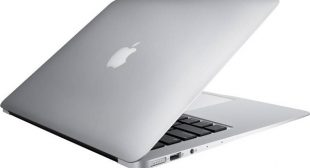 How to Clone MacBook to Use it as a Backup?