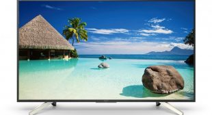 How to Fix Bluetooth Problem in Sony Smart TV