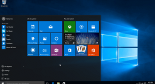 How to Fix 'Start menu/ms-settings' Not Working on Windows