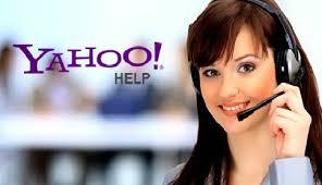 +44-808-196-1477 Yahoo Helpline Number | 24*7 hours